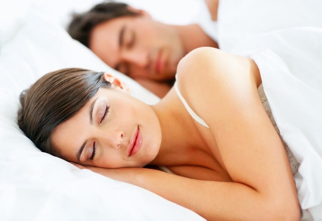 1242057925-dormir-bem