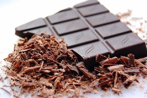 3181272130-chocolate-amargo