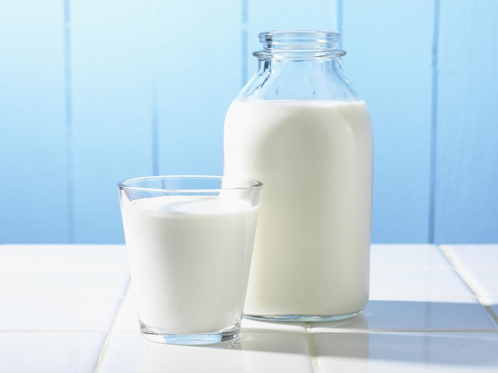 leite 2
